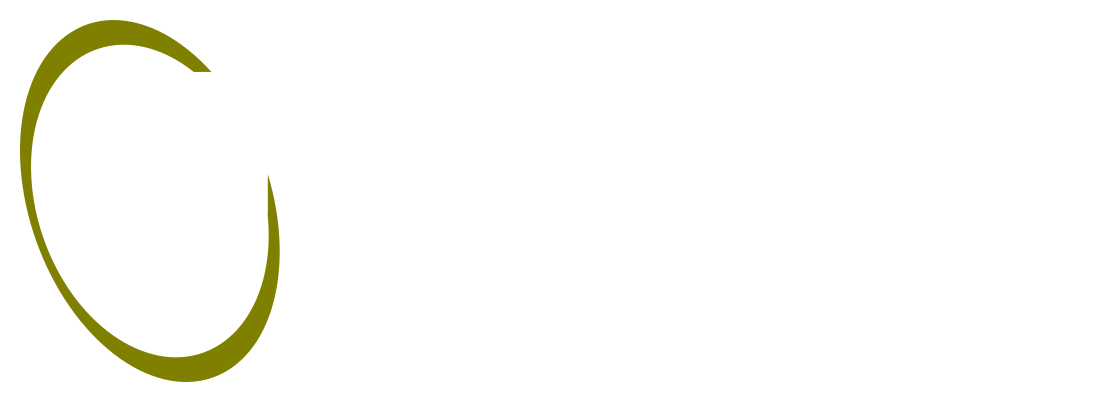 Highlands Cabinet, Inc.